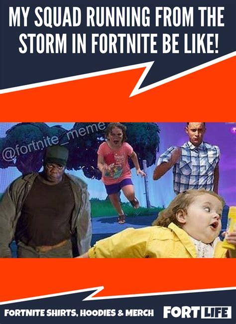 Squad Memes - fortnite memes squad storm fortnite pinterest