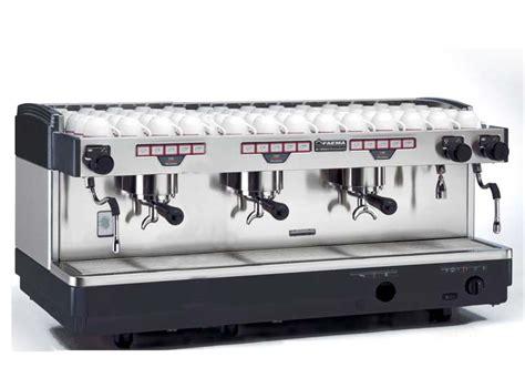 materiel cuisine professionnelle fa bremart matériel de bar machine à café de bar faema