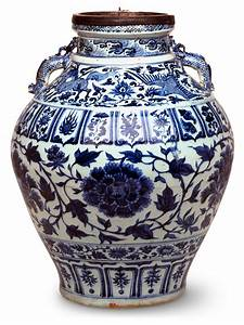 Ancient Chinese Pottery | Ming Dynasty Pottery | DK Find Out