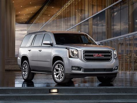 2017 gmc trucks and suvs henderson chevrolet