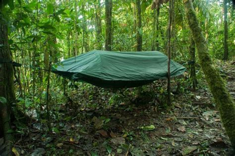 Amaca Travel by Relax In The With A Cing Hammock Things