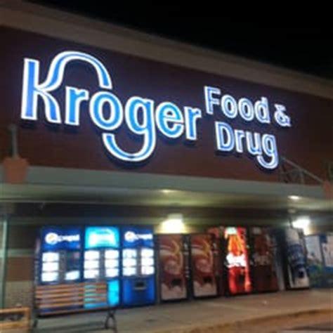 kroger pharmacy phone number kroger pharmacy grocery 1805 w state of franklin rd