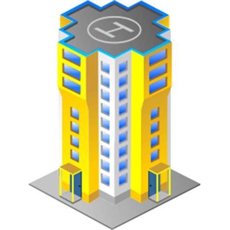 Приложение №1 . ПАСПОРТ программы энергосбережения и повышения энергетической эффективности