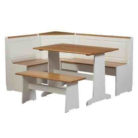 breakfast nook kitchen table l shaped kitchen bench table best home decoration world
