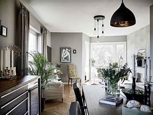 Wohnzimmer Gemütlich Gestalten : wohnzimmer gem tlich modern gestalten engagiert ~ Lizthompson.info Haus und Dekorationen