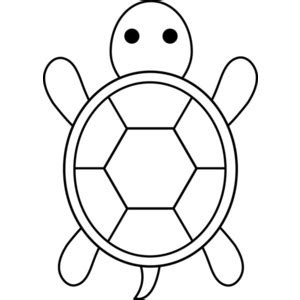 turtle clipart black and white turtles clipart black and white clipart cliparting