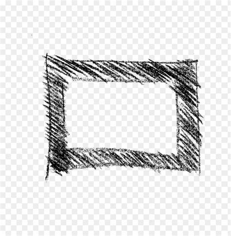 gambar keren kotak kotak richa gambar