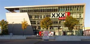 Lutz Xxl Braunschweig : xxl lutz ~ A.2002-acura-tl-radio.info Haus und Dekorationen