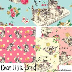 1000 images about pretty fabrics on pinterest fat