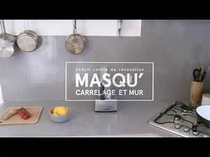 masqu39carrelage et mur maison deco 2016 hd youtube With enlever carrelage salle de bain
