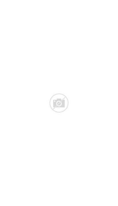 Vending Snack Machines Machine Popular 2bu Local