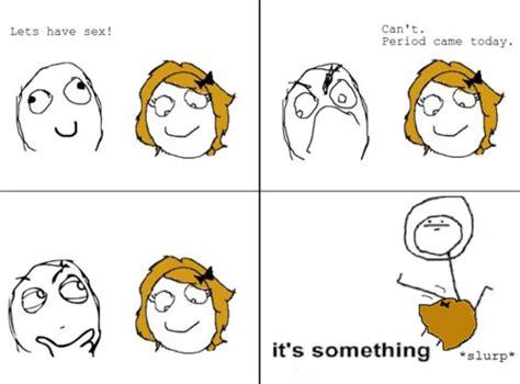 Its Something Meme - image 114138 it s something know your meme