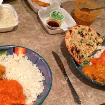 mantra indian cuisine mantra indian cuisine 192 photos 546 reviews 27645