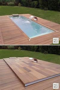 Mobile Terrasse Pool : les 46 meilleures images du tableau terrasse mobile de piscine sur pinterest piscines ~ Sanjose-hotels-ca.com Haus und Dekorationen