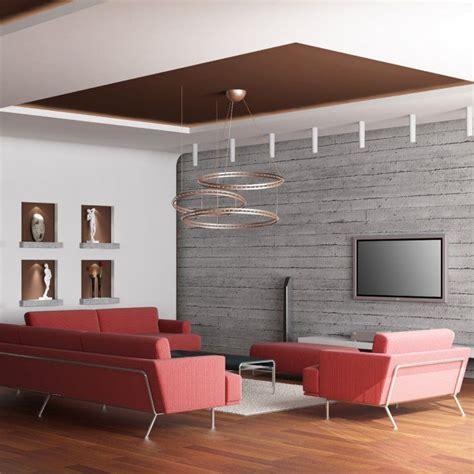 17 meilleures id 233 es 224 propos de faux plafond suspendu sur faux plafond design