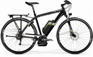 E Mtb Kaufen : e bike bosch motor 350 watt kaufen wroc awski informator ~ Kayakingforconservation.com Haus und Dekorationen