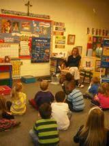 st s lights preschool preschool 835 2nd 917   preschool in saint paul st john s little lights preschool a6c6533bd716 huge