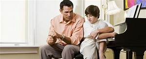 How to Help Your Kids Understand Addiction | Drug and ...