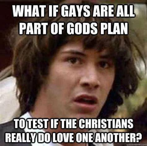 Lesbian Love Memes - 11 best lesbian jokes images on pinterest funny photos funny stuff and ha ha