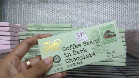 Chord dasar kunci gitar & lirik lagu ©chordtela.com. Wisata Edukasi Kampung Cokelat 'Gallerys Chocolate Story' di Kendal - BLOGGER KENDAL
