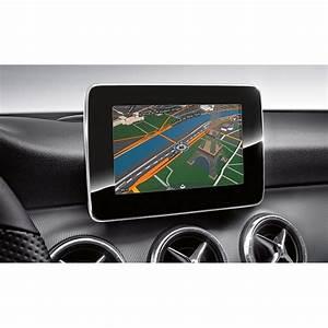 Navi Update Mercedes : mercedes benz garmin map pilot 2018 2019 navigation sd ~ Jslefanu.com Haus und Dekorationen