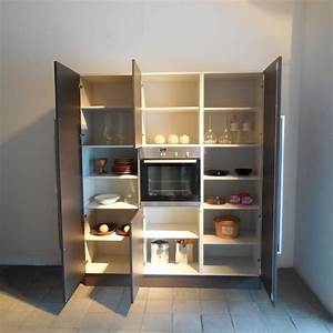 Best Modulnova Cucine Outlet Gallery - Cucine Modulnova Prezzi - Lxab.co