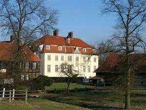 Haus Mieten Warendorf : haus diek restaurant hotel standesamt 59320 ennigerloh westkirchen ~ Yasmunasinghe.com Haus und Dekorationen