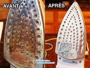 Comment Nettoyer Semelle Fer à Repasser : 40 astuces pour que votre maison soit plus propre que jamais ~ Dailycaller-alerts.com Idées de Décoration