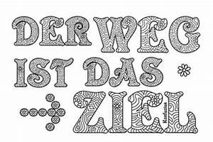 Kaffeetasse Zum Ausmalen : search photos by ooorenaooo ~ Orissabook.com Haus und Dekorationen