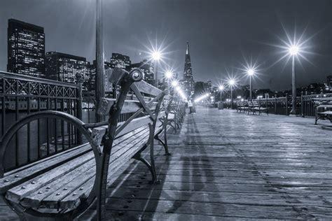 gotham city sf  timelapse film  behance