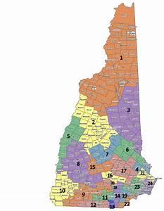 NH Senate Map | Citizens Count