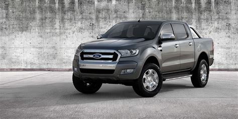 vauxhall convertible 2018 ford ranger price specs release date and rumors