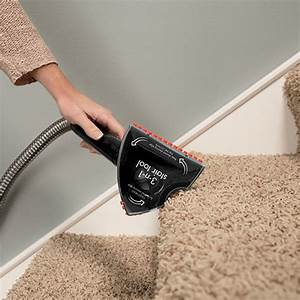 Bissell Carpet Cleaner Tools