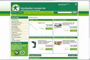 Handwerker Versand De : umzug des handwerker auf einen neuen server handwerker und heimwerker blog ~ Orissabook.com Haus und Dekorationen