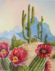 1012 best Western Watercolor images on Pinterest   Water ...