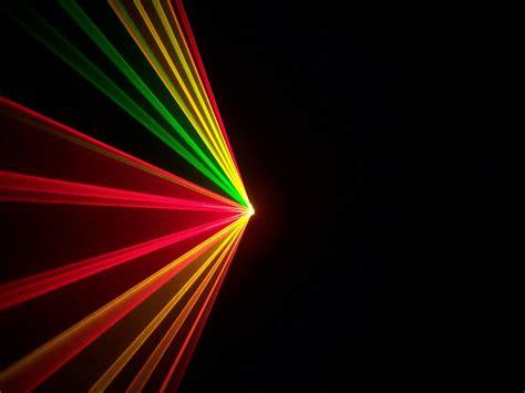 color laser laserworld el 200rgy multi color laser system for