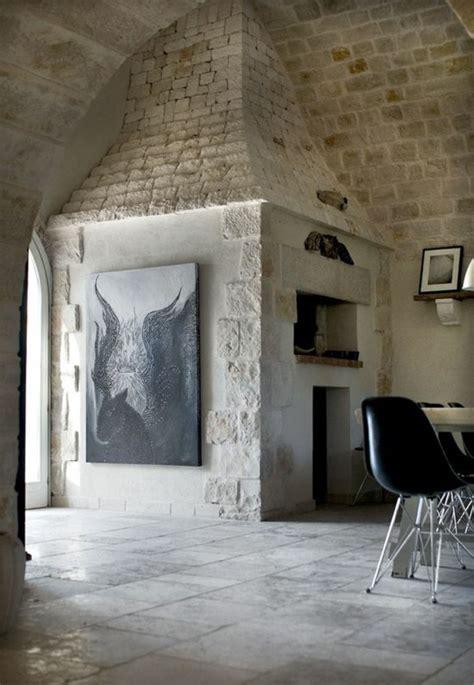 mur interieur en leroy merlin architecture design sncast