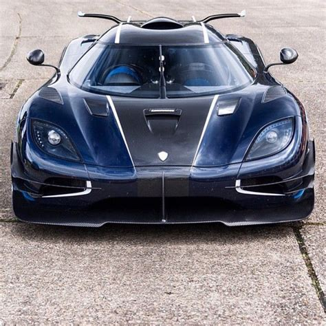 17 Best images about Koenigsegg on Pinterest   Koenigsegg, The machine and Goodwood festival