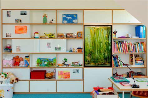 Ikea Kinderzimmer Verstauen by M 246 Beltischlerei Innenausbau Daniel Renken Hannover