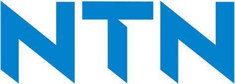 Ntn Corporation Logo.svg