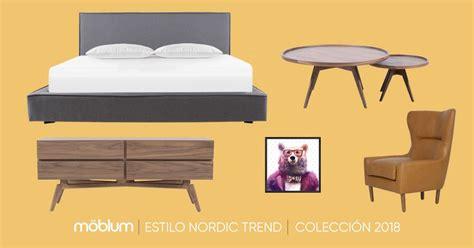 decora tu hogar  muebles de diseno moeblum moblum
