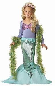 Deguisement De Sirene : les 25 meilleures id es concernant costume de sir ne pour enfants sur pinterest d guisements ~ Preciouscoupons.com Idées de Décoration