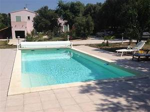 Prix Pose Liner Piscine 8x4 : piscine fran aise coque prix discount nimes france piscines composites ~ Dode.kayakingforconservation.com Idées de Décoration