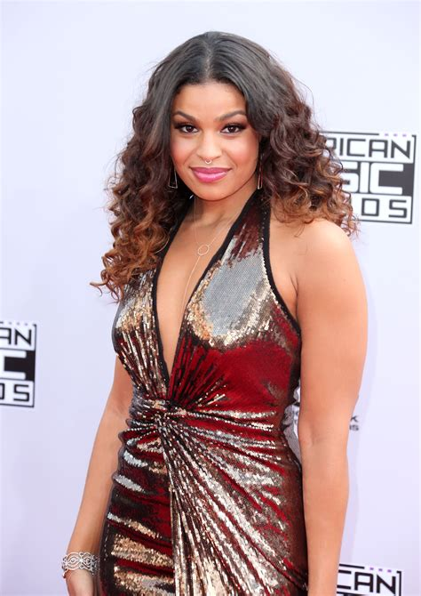 jordin sparks weight loss    pictures