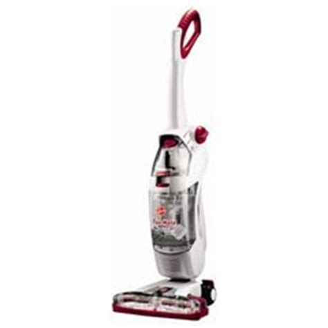 hoover floor scrubbers home use floormate spinscrub hoover floor cleaner fh40010