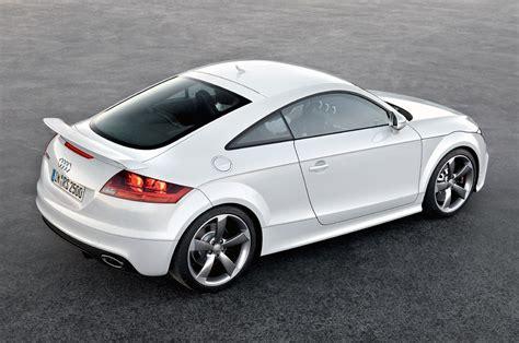 Audi Tt 2012  Fotos E Imagens  Autos  Novidade Diária