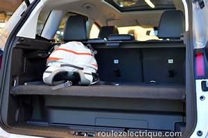 Ford C Max Coffre : essai de la toyota prius branchable 2013 un compromis d une efficacit fort redoutable roulez ~ Melissatoandfro.com Idées de Décoration