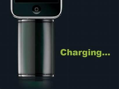 Power Iphone Battery Charger Pack External Gadgetsin