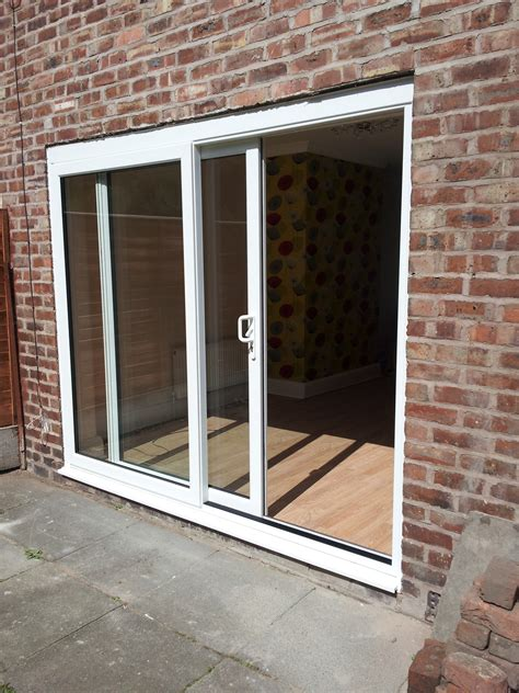 homeofficedecoration  patio sliding doors