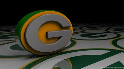 green bay packers  hd wallpapers   stock